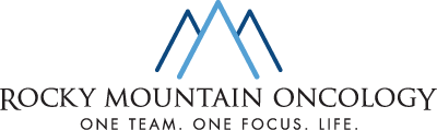 Rocky Mountain Oncology Center